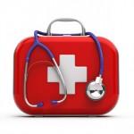Tipps für die medizinische Versorgung