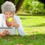 Tipps für Senioren