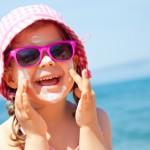 Tipps für den Sommer