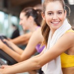 Tipps für die körperliche Fitness