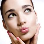 Tipps für die Schönheit